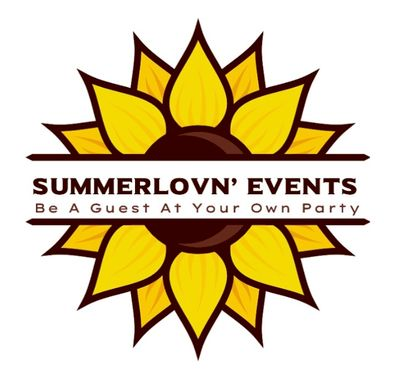 Avatar for SummerLovn Events