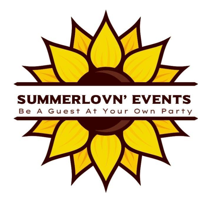 SummerLovn Events