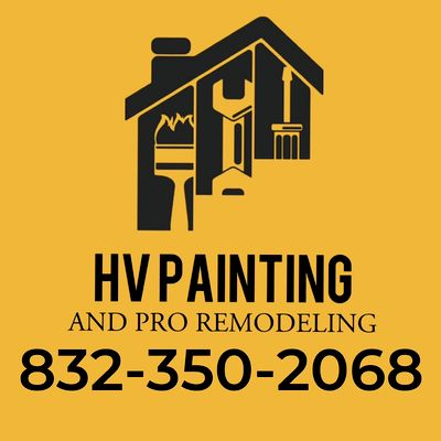 Avatar for HVPainting and remodeling