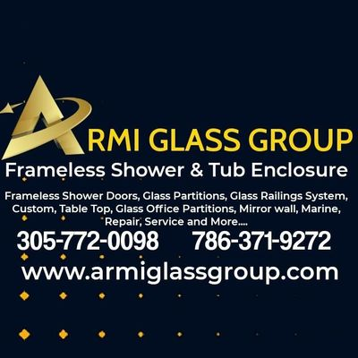 Avatar for Armi Glass Group Corp