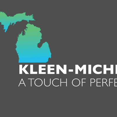 Avatar for Kleen Michigan