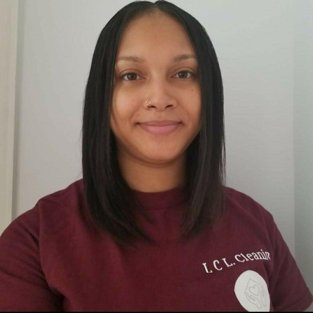 L.C.L. Services LLC