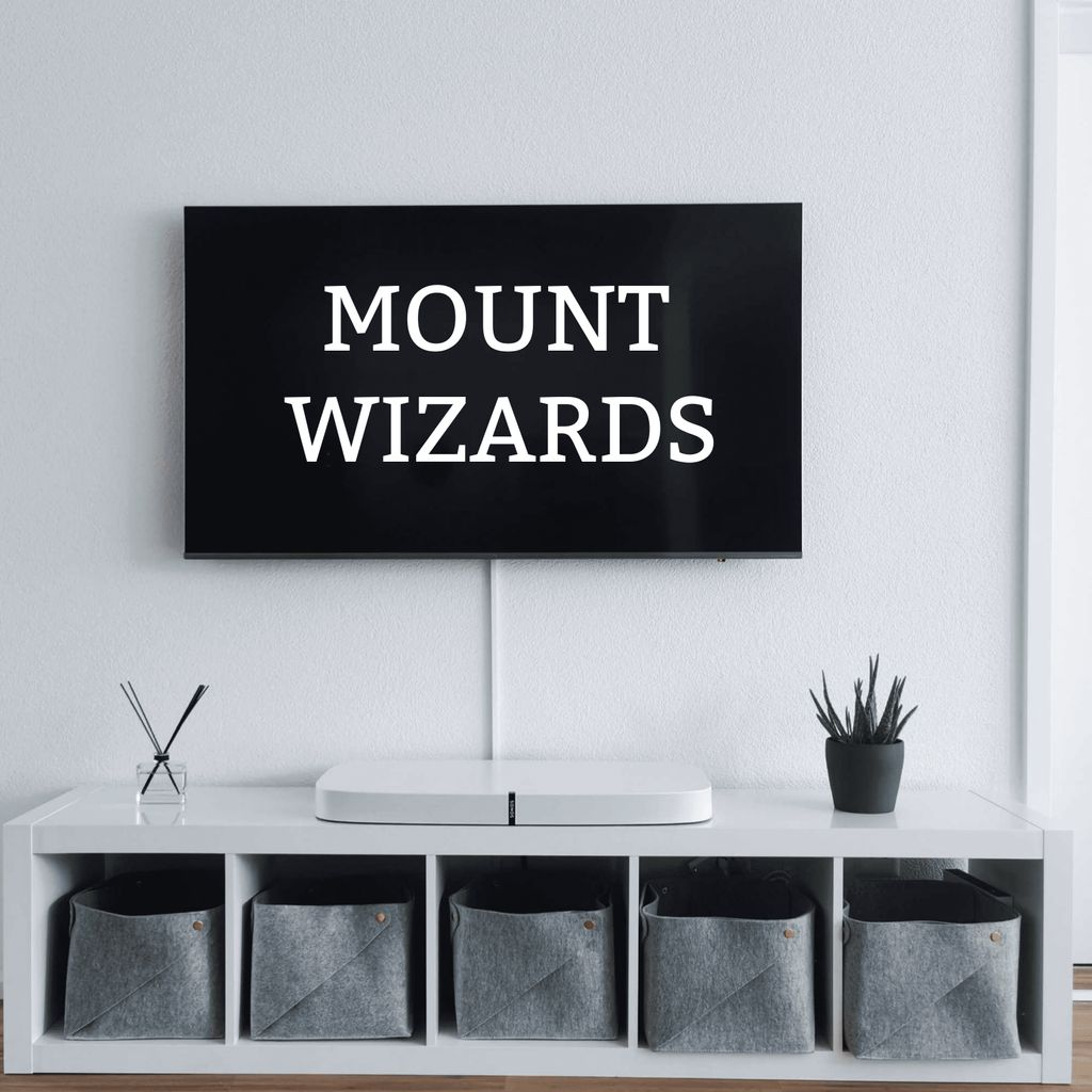 Mount Wizards