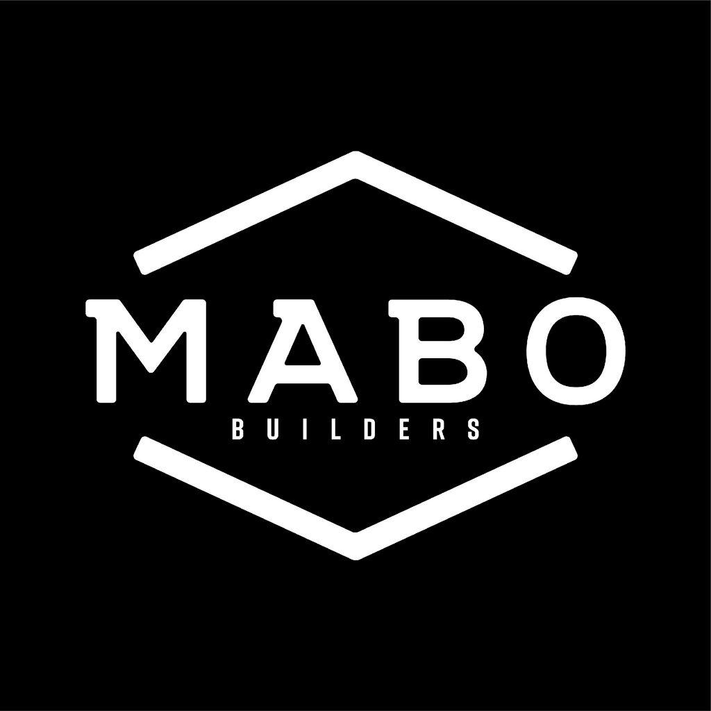 MABO Builders, LLC
