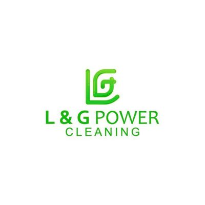 Avatar for L & G Power Cleaning