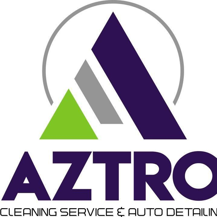 Aztro Cleaning Service