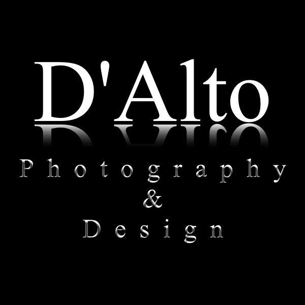 Matthew D'Alto Photography & Design