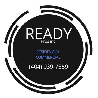 Avatar for Readypros & co