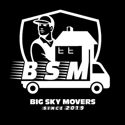 Avatar for Big Sky Movers