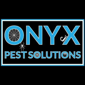Avatar for Onyx Pest Solutions