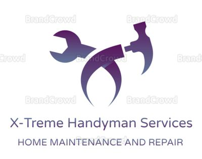Avatar for X-TREME HANDYMAN SERVICES