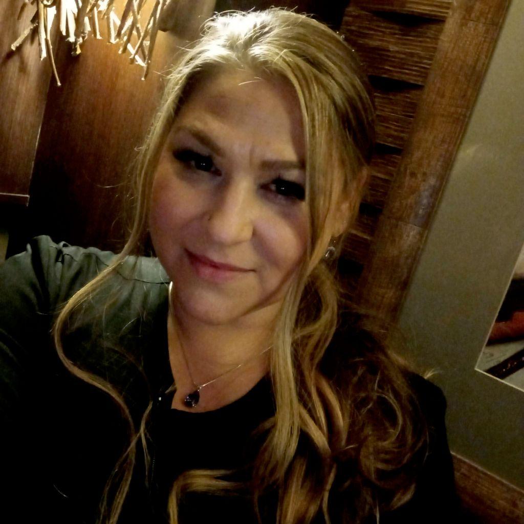Shannon Benninger