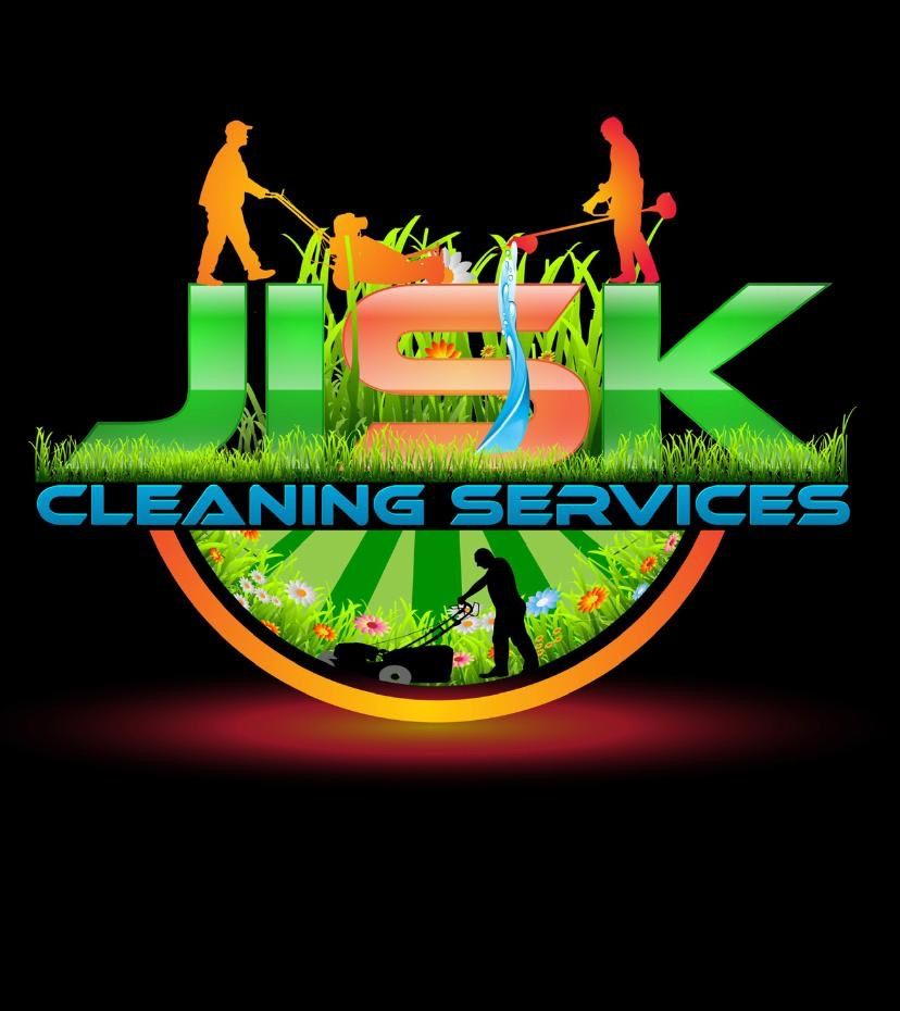 JISK CLEANING SERVICES LLC