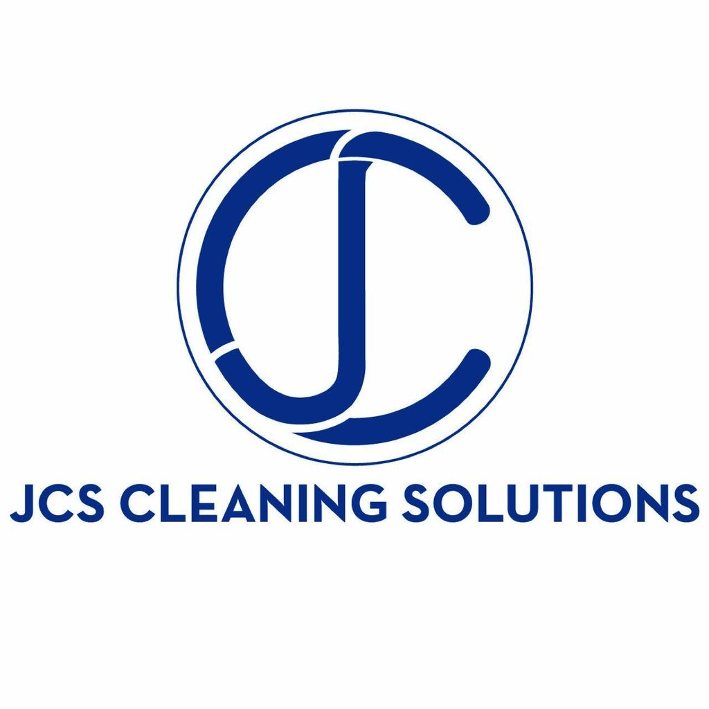 JCS Cleaning Solutions