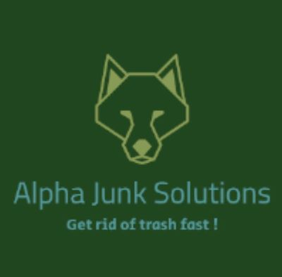 Avatar for Alpha Junk Solutions