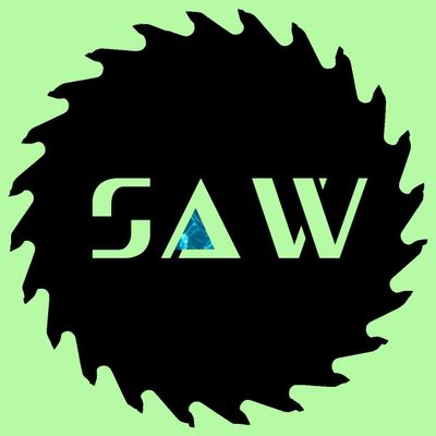 Avatar for SAW Pressure Cleaning LLC
