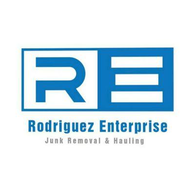 Avatar for Rodriguez Enterprise LLC Junk Removal & Hauling