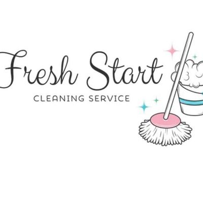 Avatar for Professional cleaning services