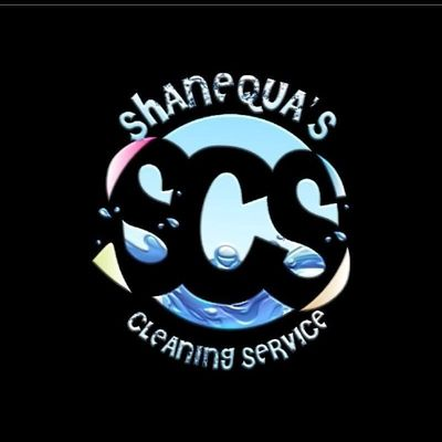 Avatar for Shanequa's Cleaning Service