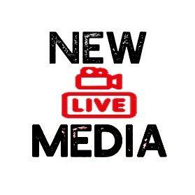 Avatar for NEW LIVE MEDIA LLC