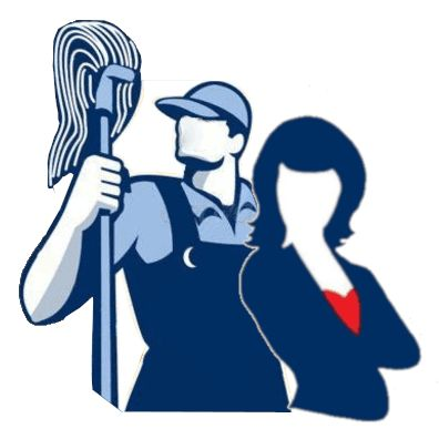 Super Maids Cleaning Services