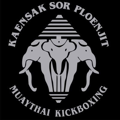 Avatar for Kaensak Muay Thai
