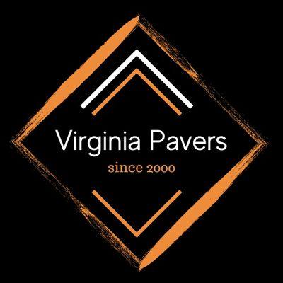 Avatar for Virgínia Pavers