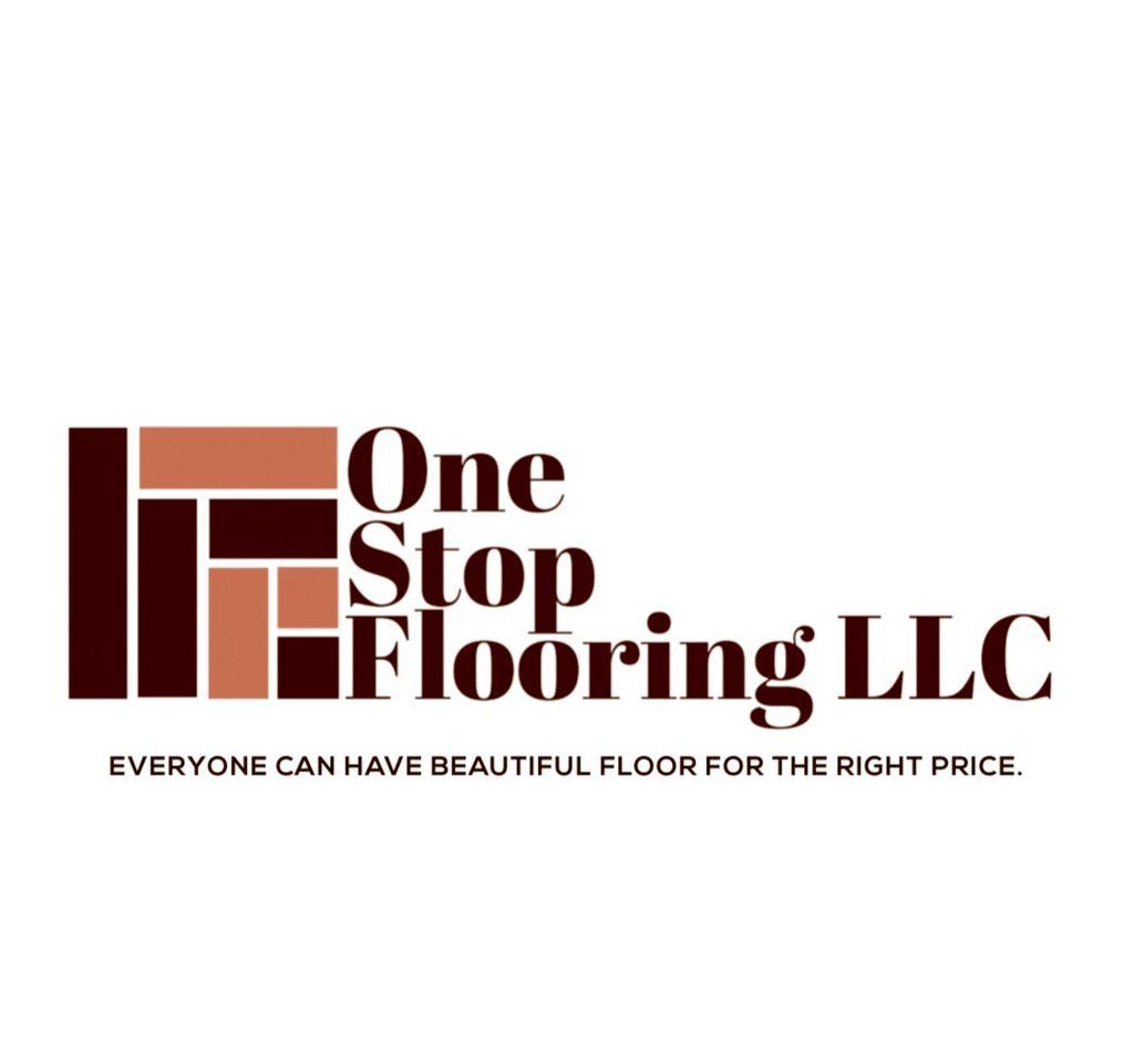 One Stop Flooring LLC
