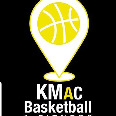Avatar for KMac Basketball & Fitness