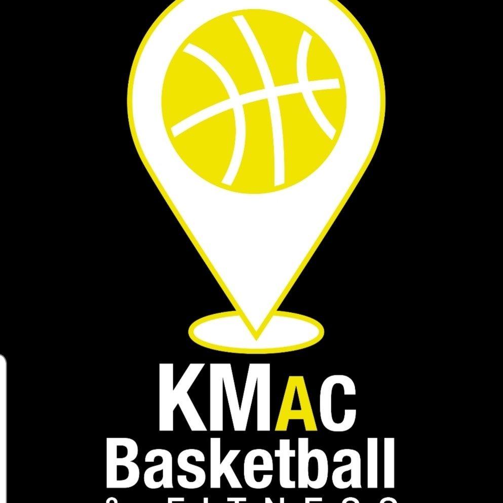 KMac Basketball & Fitness