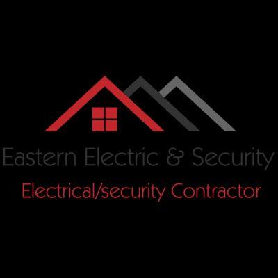 Eastern Electric & Security LLC