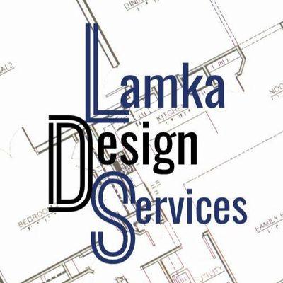 Avatar for Lamka Design Services, LLC