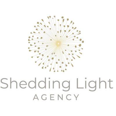 Avatar for Shedding Light Agency