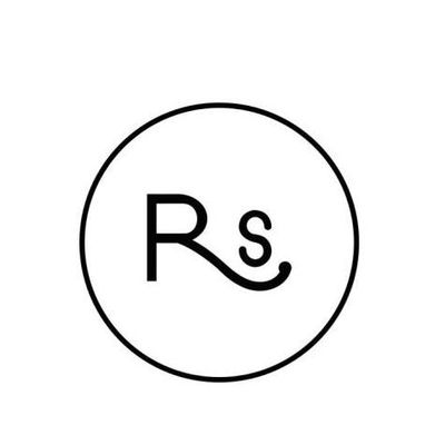 Avatar for RS PHOTOGRAPHY, LLC