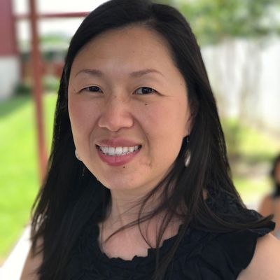 Avatar for Carol Duong, Real Estate Agent
