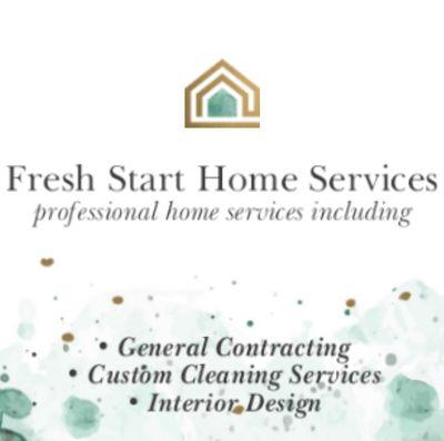 Avatar for Fresh Start Home Services
