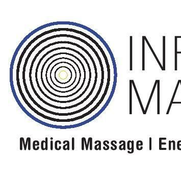 Infinity Massage and Bodywork