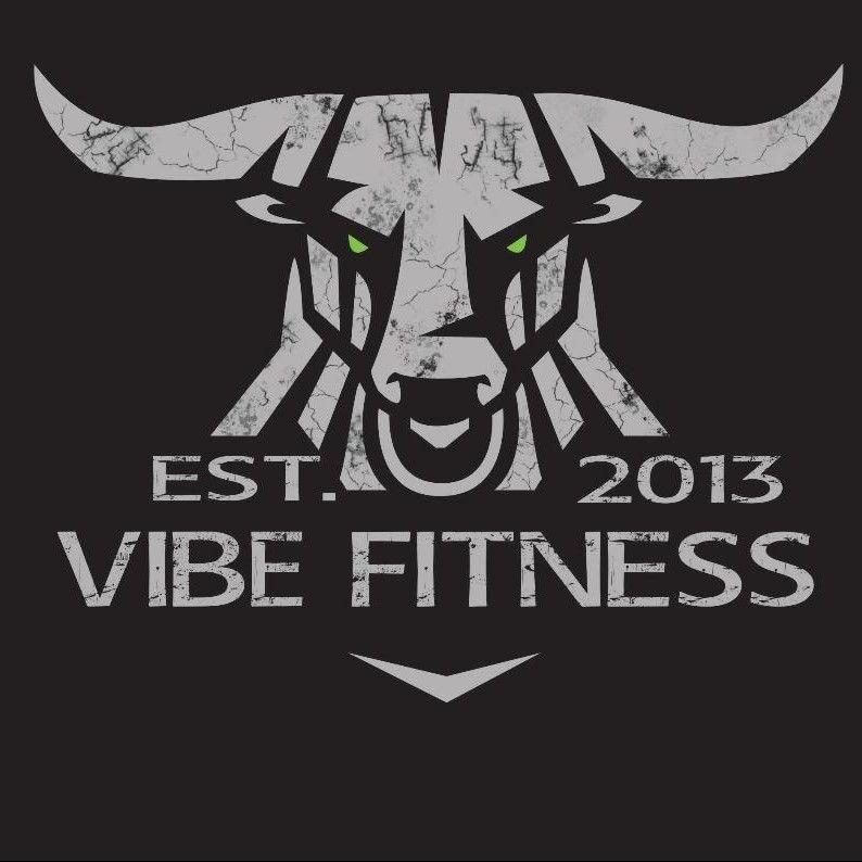 Vibe Fitness - Loveland