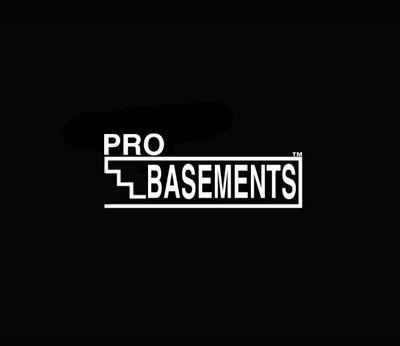 Avatar for Pro Basements