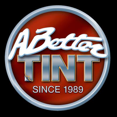 Avatar for A Better Tint