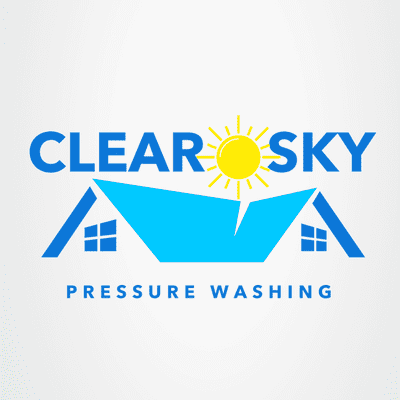 Avatar for Clear Sky Services LLC