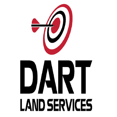 Avatar for Dart Land Services, LLC