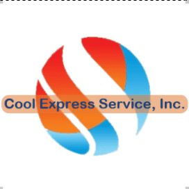 Cool Express Service, Inc.