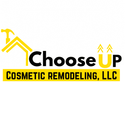 Avatar for ChooseUp Cosmetic Remodeling, LLC