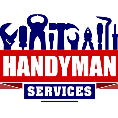 Avatar for Done Right Handy Services