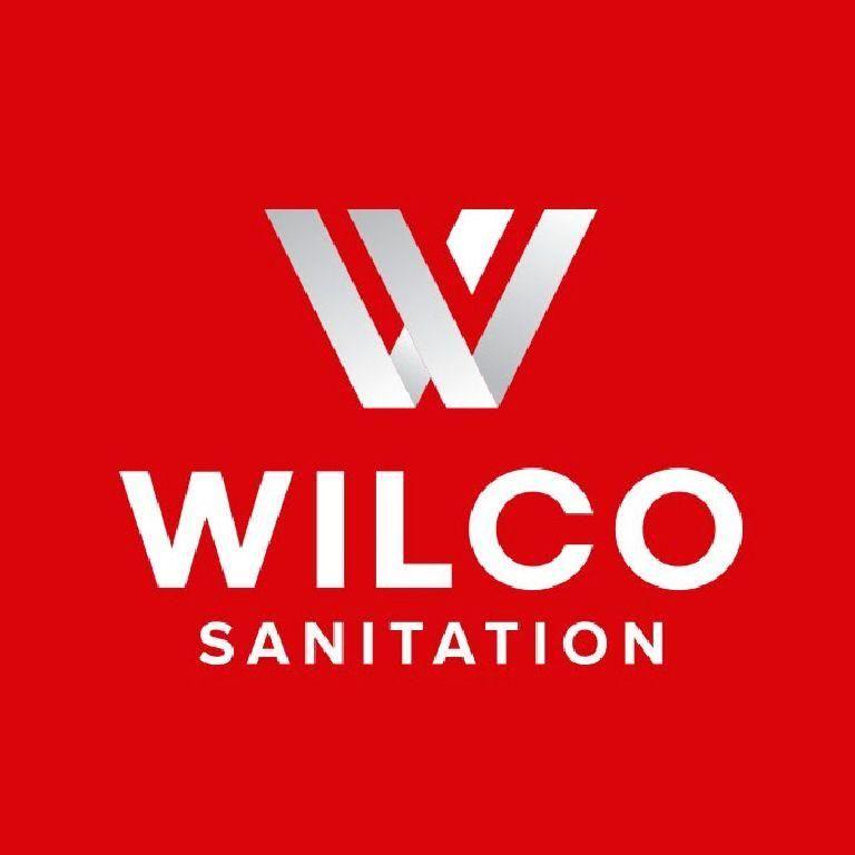 Wilco Sanitation