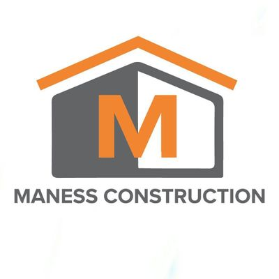 Avatar for Maness Construction