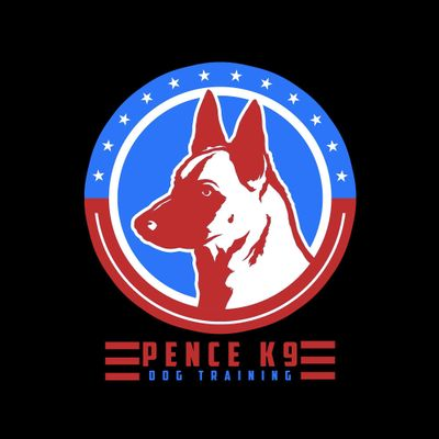 Avatar for Pence K9