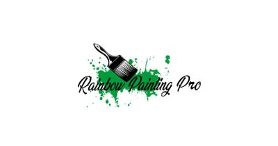 Avatar for • Rainbow Painting Pro LLC •