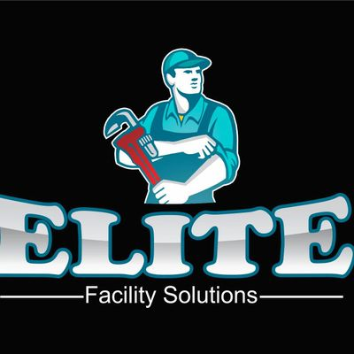 Avatar for Elite Facility Solutions LLC - TX